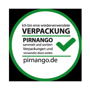 Pirnango in Münster Textildruck Verpackungen