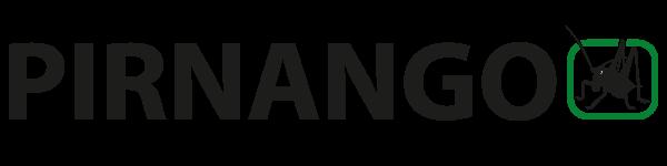 PIRNANGO GmbH & Co. KG Textildruck Münster