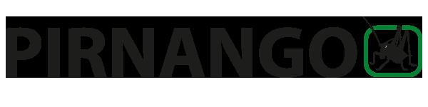PIRNANGO GmbH & Co. KG